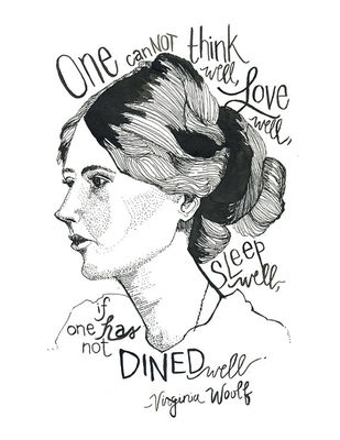 Virginia-woolf-etsy