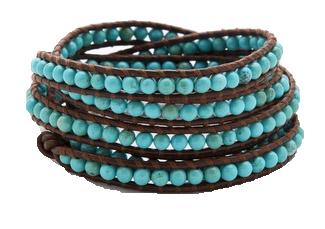Bracelet-shopbop