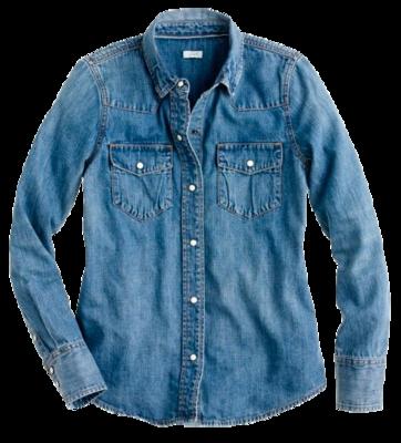 Western-shirt-jcrew