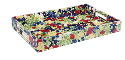 Oscar-tray-bloomingdales