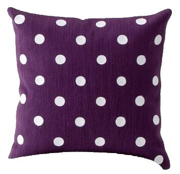 Pillow-pbteen