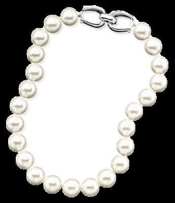 Lauren-ralph-lauren-pearl-necklace-macys