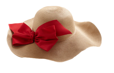 Shoreside-hat-modcloth