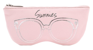 Sunnies-shopbop