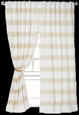 Crochet-curtains-anthropologie