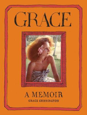 1120-grace-coddington-memoir-fa