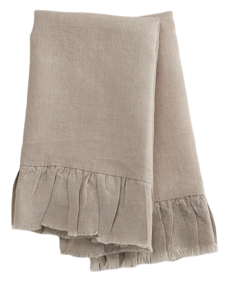 Natural-linen-hand-towels-wisteria