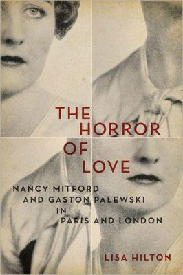 Img-the-horror-of-love_115619354916.jpg_article_singleimage