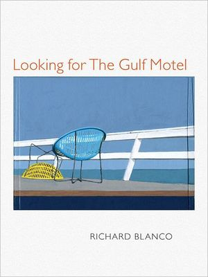 Looking_for_the_gulf_motel_cover