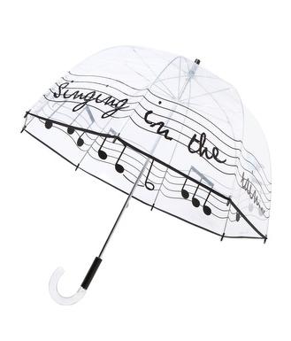 Singing-in-the-rain-shopbop