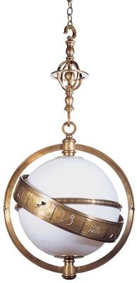 Zodiac-pendant-circa-lighting