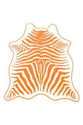 Zebra-beach-towel-shopbop