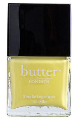 Butter-london-jasper-nail-polish-lacquer-pastel