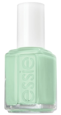 Essie-mint-candy-apple-pastel-manicure-lacquer