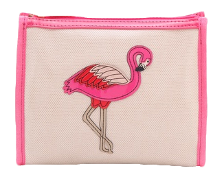 Tory-burch-flamingo-cosmetic-case-shopbop