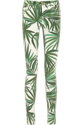 Michael-kors-palm-jeans-net-a-porter