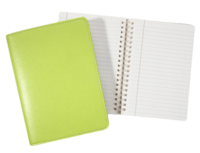 Notebook-graphic-image
