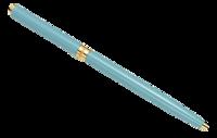 Pen-tiffany