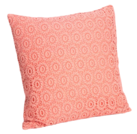 Pillow-overlay