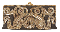 Demimonde-clutch-anthropologie