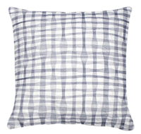 Dkny-throwpillow
