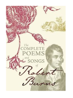 Robertburns-poems