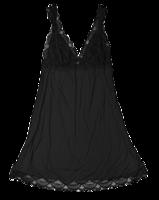 Matilda-chemise