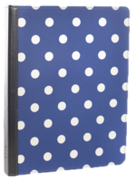 Polka-dot-ipad-case