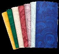 Malachite-sheets-hsn