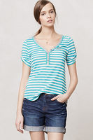 Anthropologie-striped-top