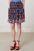 Anthropologie-adela-beaded-skirt