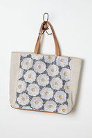 Anthropologie-repeat-beaded-tote