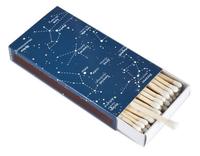 Constellation-matches-catbird-nyc