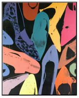 Diamond-dust-shoes-1980-andy-warhol