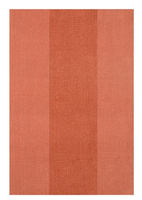 Rug-stripe-orange
