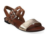 Clarks-shoes-indira-rue-sandals