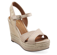 Clarks-shoes-amelia-air-wedges