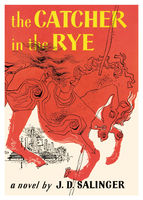 Catcher-in-the-rye-etsy