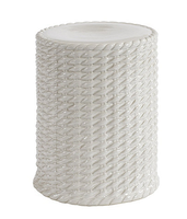 Woven-garden-seat-stool-white-ballard-designs