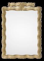 Grosgrain-mirror