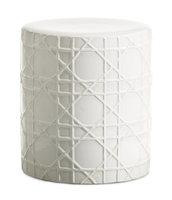 Cane-garden-stool-seat-white-williams-sonoma-home