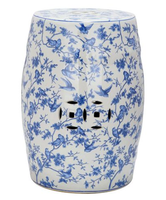 Safavieh-blue-birds-garden-stool-qvc