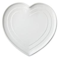 Katie-sculpted-heart-tray-jonathan-adler
