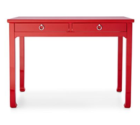 Crescent-heights-desk-jonathan-adler
