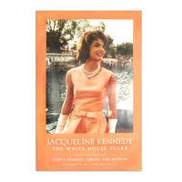 Jackiekennedy_poster