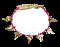 Bracelet-tina-chou