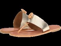 Joie-sandals