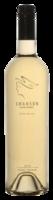 Swanson-wine