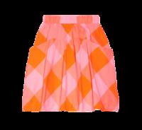 Skirt-marc