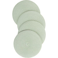 Braided-coasters-barneys